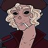 JeanLouiseArt's avatar