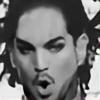 JeanMichelBasketcase's avatar