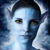 Jeanne-Lui's avatar