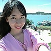 Jeanne0103's avatar