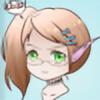 Jeanne128's avatar