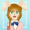 Jeanne1606's avatar