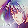 Jeannecita's avatar