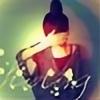 jeannemoon's avatar