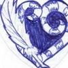 Jeannenami's avatar