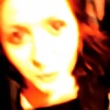JeanneSJ's avatar