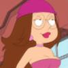JeannetteHime's avatar
