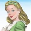 JeannetteTomanka's avatar