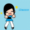 JeanneWu's avatar