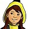 jeannieandmike's avatar