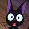 JeannieC's avatar