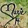 JeannieMarie33's avatar