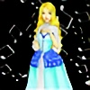 JeannieOdom's avatar
