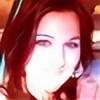 JeannineLischke's avatar