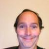 jeannordin's avatar