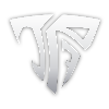 jeanpaul007's avatar