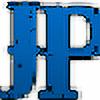 JeanPaulDesign's avatar