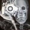 jeanpierre30's avatar