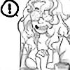 JeanQCitizen's avatar