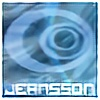 Jeansson's avatar