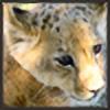 jeanstarwind482's avatar