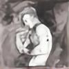 JeanTaty's avatar
