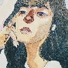 jeantralala's avatar