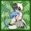 Jeanvillarreal's avatar