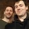 jeanwiki2's avatar