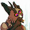 jeanwoof's avatar