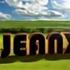 jeanxprto's avatar