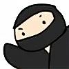 Jearbear5's avatar