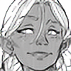 Jeardawg's avatar