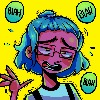 JearNiNi's avatar