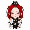 JearSn's avatar