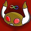 JEart94's avatar