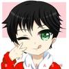 jeash022's avatar