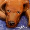 JeaTay's avatar