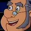 Jeatz-Axl's avatar