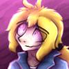 Jeb-CC's avatar