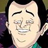jeb4700's avatar