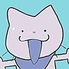 Jebbel's avatar