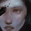 jebiblue's avatar