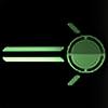 jebo14's avatar