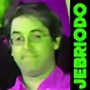Jebriodo's avatar