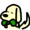 jebug29's avatar