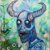 jebus139's avatar