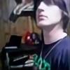 JebusCrust's avatar