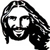 JebusSaves69's avatar