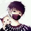 jebyhead's avatar